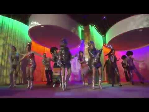 Las flechas del amor - Las Seventies