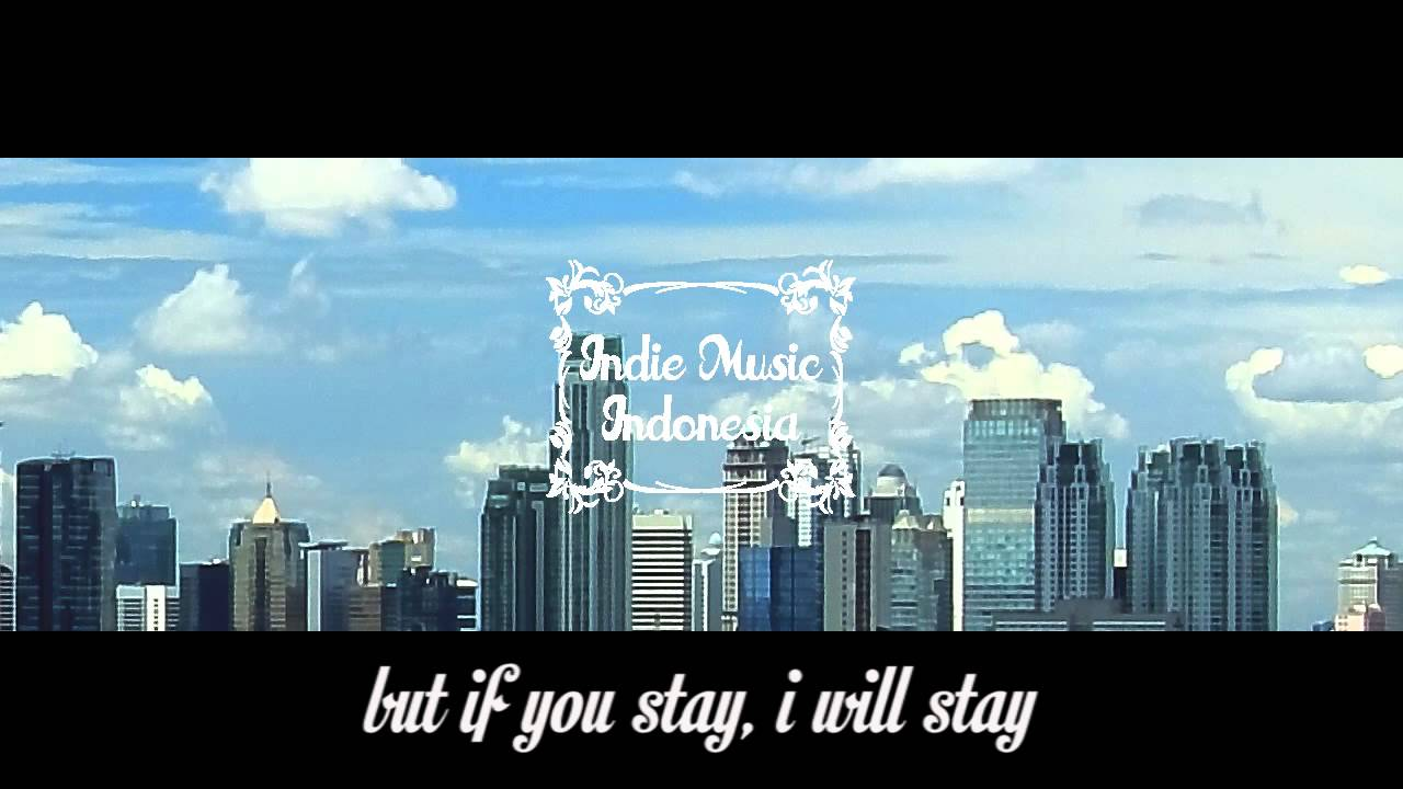 adhitia-sofyan-forget-jakarta-lyric-video-indiemusicindonesia