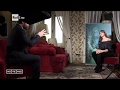 Monica Bellucci Intervista