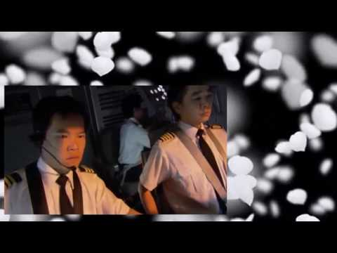 Mayday Air Crash Investigation S03 03 Out of Control Japan Airlines Flight 123