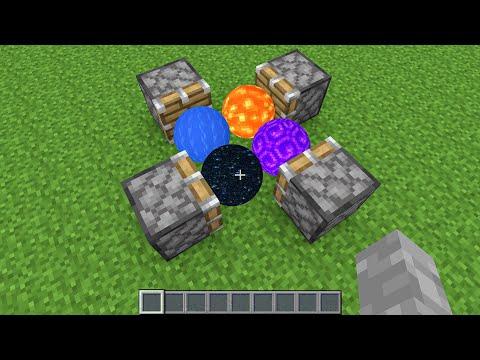 Minecraft Scammer 7.0