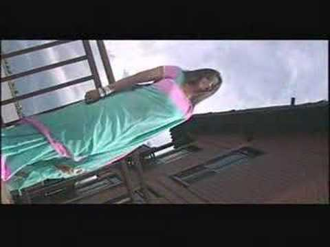 Nee Parthida Azhagu - November 24 (Tamil): Mannin Mainthargal Album: Jay (November 24) www.undergroundtalk.co.nr™