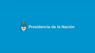 El Jefe de Gabinete Marcos Peña en Cámara de Diputados