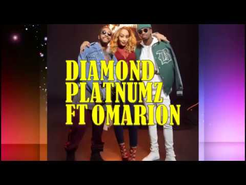 lyrics-diamond-platnumz-ft-omarion-african-beauty-lyrics-#a_boy_from_tandale