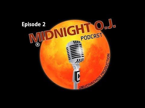 MOJ: Episode 2