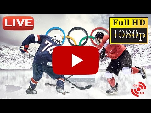 LIVE Ilves (Fin) VS Sibir Novosibirsk (Rus) - Club Friendly 2016