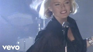 Watch Eighth Wonder Cross My Heart video