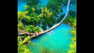 The most beautiful natural places in the world #2