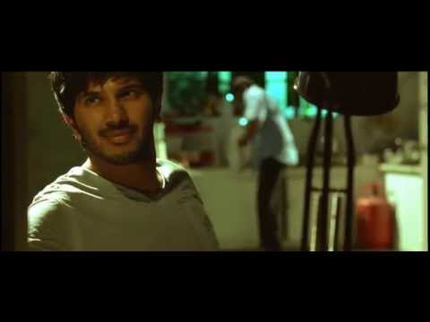 Anchu Sundarikal - Official Trailer