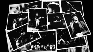 ご紹介する音源は、1982年11月13日の慶応大学の学園祭で行われた 佐野元...