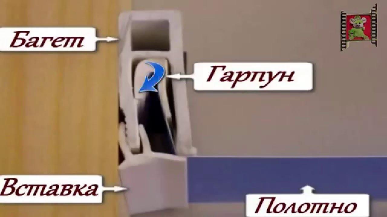 wwwvizitkibesplatnoru  Консультация дизайнера