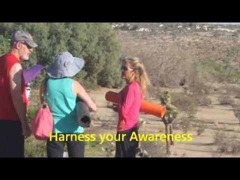 Mindful-Way.com meditation yoga retreat weekend mindfulness-2017-PromoVid 01