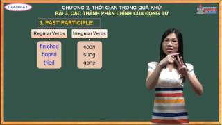 bai 6 cac thanh phan chinh cua dong tu youtube 720p