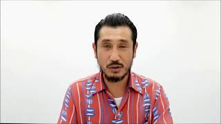 映画『榎田貿易堂』主演・渋川清彦インタビュー このままじゃ ダメだっ...