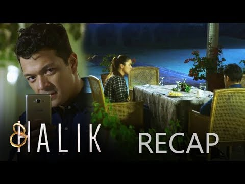 Halik Recap: The exposure of the culprit
