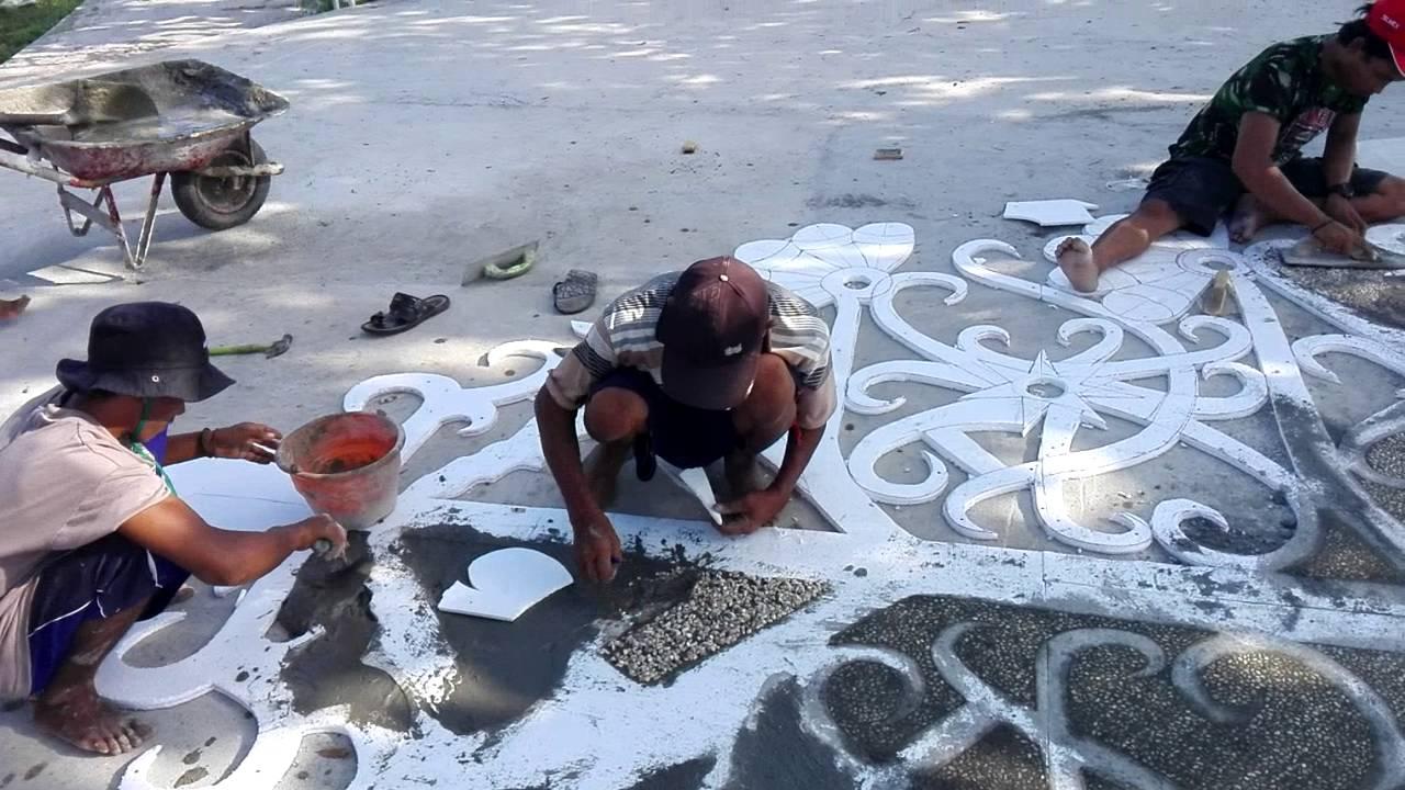 Image Result For Batu Sikat