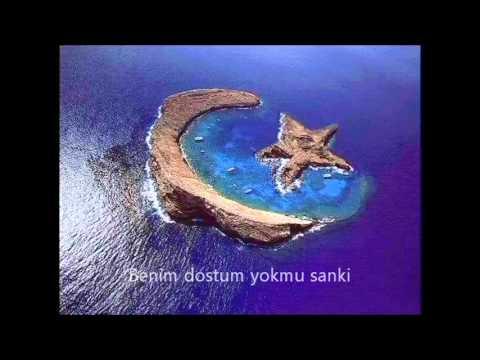 En Güzel Duygusal sarkilar Dezenfekte (bulaşıyor) Beste Söz Müzik Ergün Akın 2013