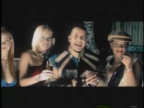 Daddy Yankee y Don Omar - Seguroski