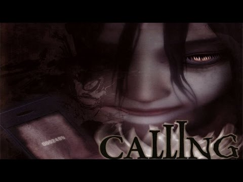 Calling [Part 3] The Chat Room & The Mnemonic Abyss