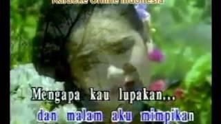 JANJI - Siti Nurhaliza (Karaoke)