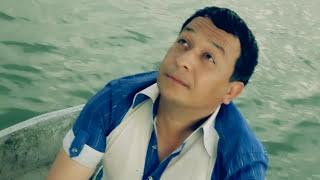 Равшанбек Абдуллаев - Акам