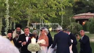 Γάμος Ρέμου-Υβόννης (3)