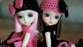 bangla new song 2017 F A Sumon & Nancy   Poraner Poran   Lyrical Video   Soundtek   YouTube 2