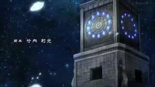 Download Saint Seiya Soul Of Gold -Full Ending-