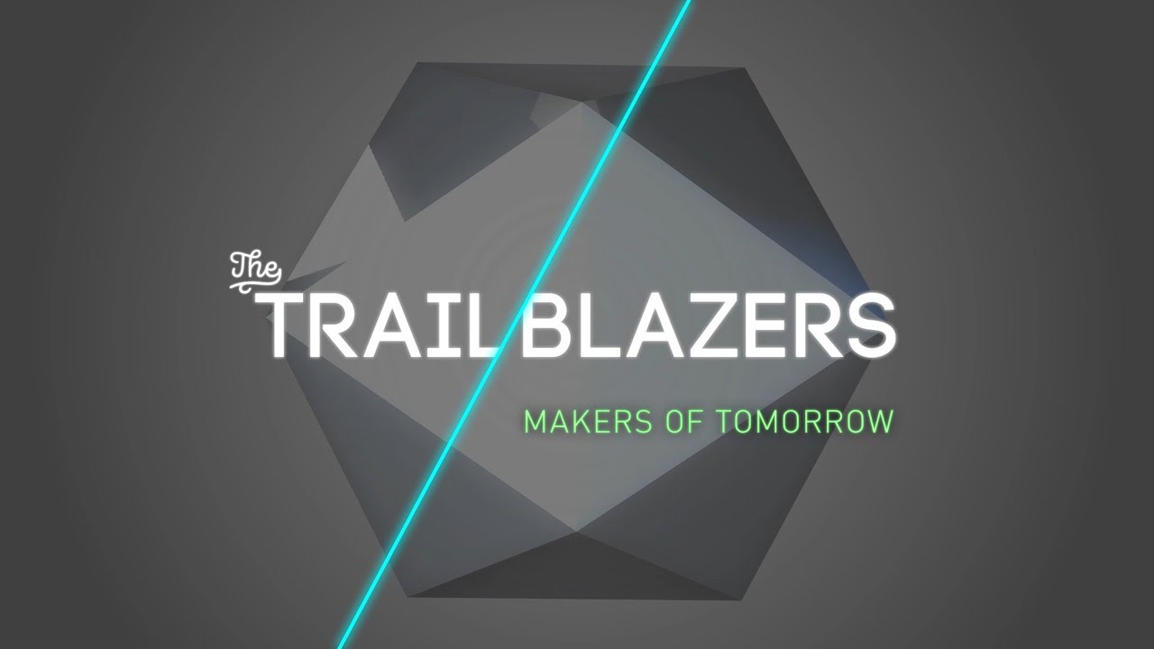 Do you want to 'FilmDoo'? | The Trailblazers