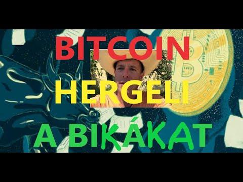 "Kripto Hírek. Bitcoin $55.000, Ethereum $3.600, Pentoshi ""Óriási Pump $320k-ra"", ADA Alulértékelt"