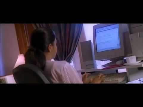 Where Music Meets Your Desktop
