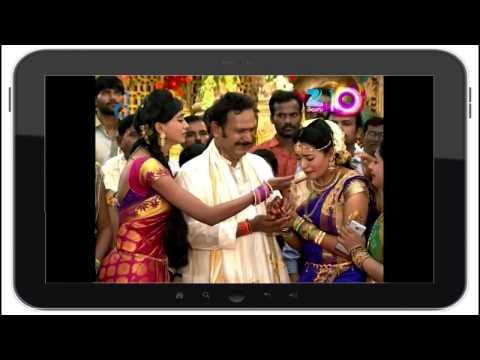 Full Download] Varudhini Parinayam Indian Telugu Story
