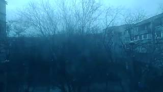 Погода в севастополе(, 2016-01-16T10:12:17.000Z)