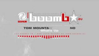 TOM MOUNTAIN vs DJ MIKO - What