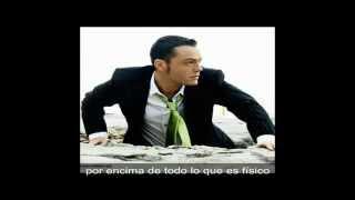 """Tiziano Ferro- Breathe Gentle / Respira Suave """"Traducción En Español"""" ♪♫"""