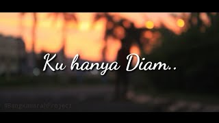 Download VIDEO CINEMATIC || Story WA Bikin Baper || Tentang Rindu Mp3