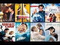 How to download hd movies hollywood bollywood south hindi dubbed movie download high speed