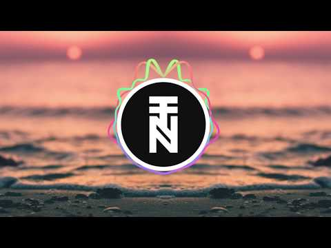 The Chainsmokers  It Wont Kill Ya Nolan van Lith Trap Remix