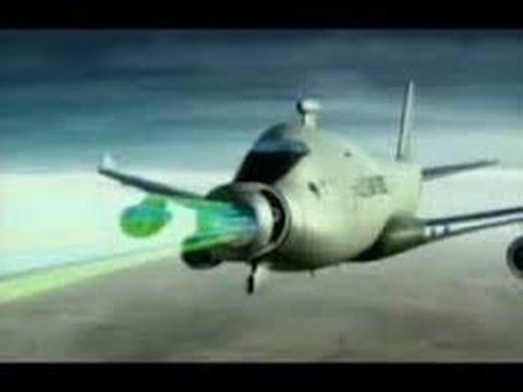 Hightech - Zukunft der Militär [Doku deutsch]