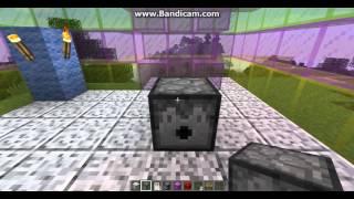 Minecraft Fridge 10