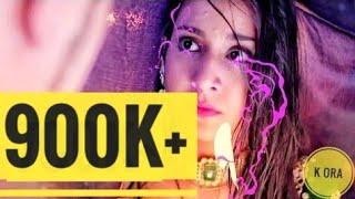 AVNIEL | fx effect |  NEW ROMANTIC MASHUP  | naamkarann