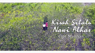 Lagu Gayo Terbaru 2020 - Kisah Silalu - Nawi Alhas - Cipt Mahlian (Official Music Video)