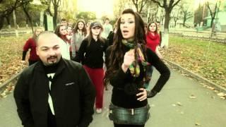 Edk Lopatenko — Lume Lume, Soro Lume ft. Irina Tarasiuc
