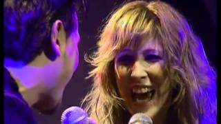 Malu Feat. David De Maria - Enamorada (En Vivo).mp3