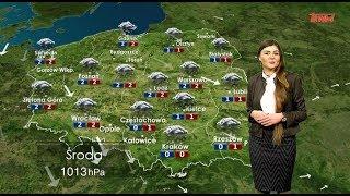 Prognoza pogody 02.01.2019