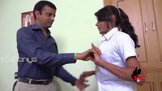 school girl with teacher romance