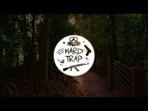 RL Grime - Aurora (FRANTZY PANTS HARD TRAP Remix)
