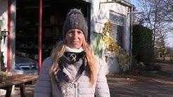 EQUIVA Homestory – Zu Besuch bei Olympiasiegerin Nicole Uphoff-Selke
