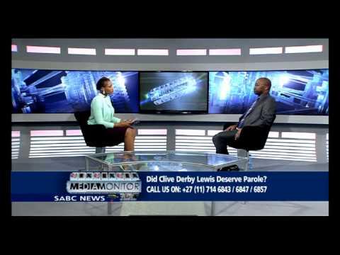 Media Monitor: 01 February 2015