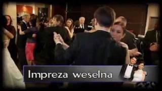 Zespół muzyczny CRAZY Iława, wesele